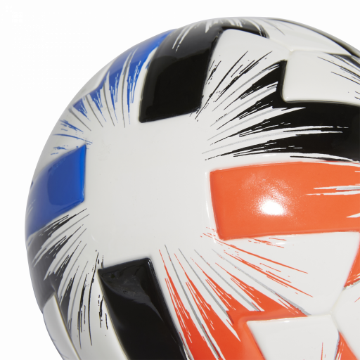 Mini balon de futbol Adidas FR8364 [1]