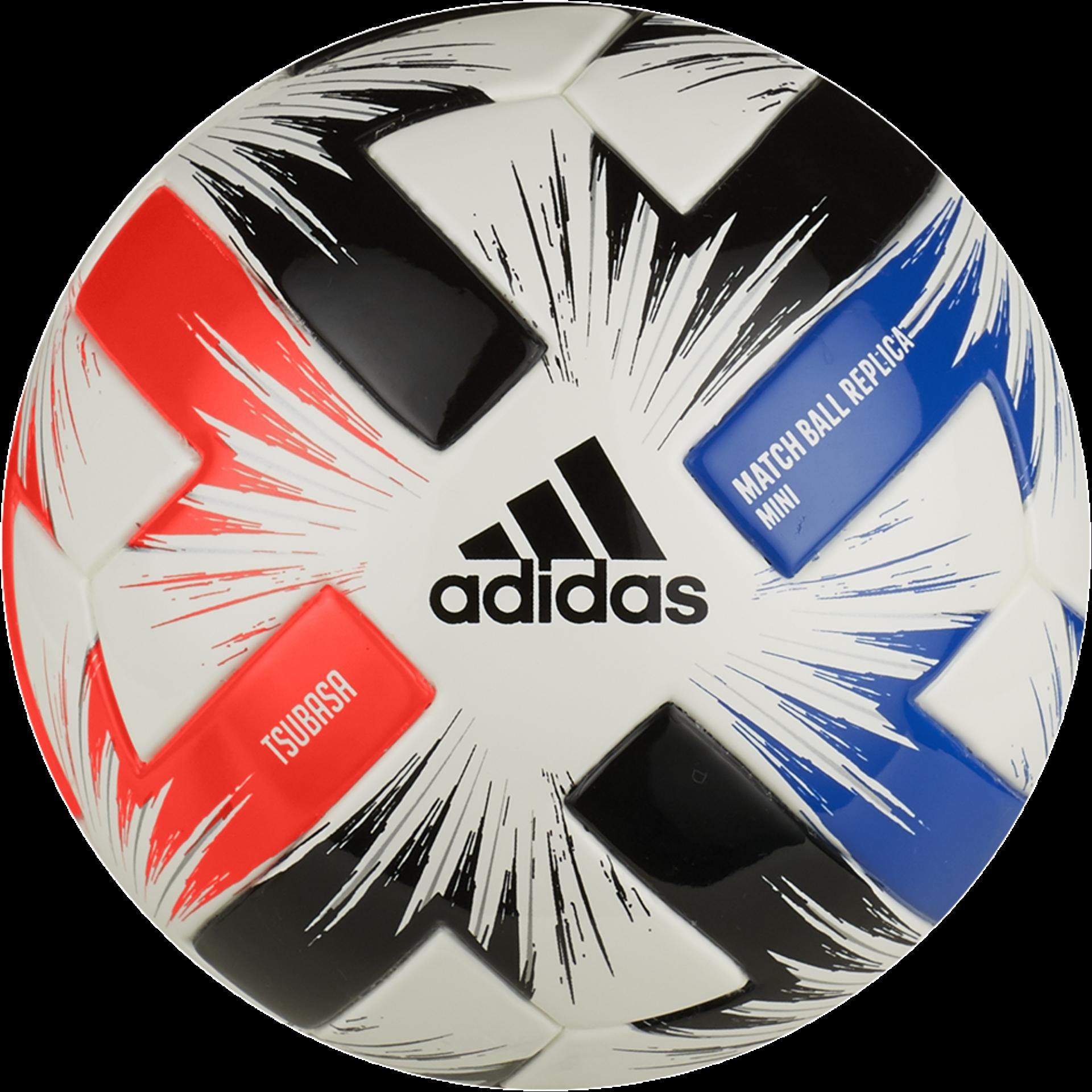 Mini balon de futbol Adidas FR8364