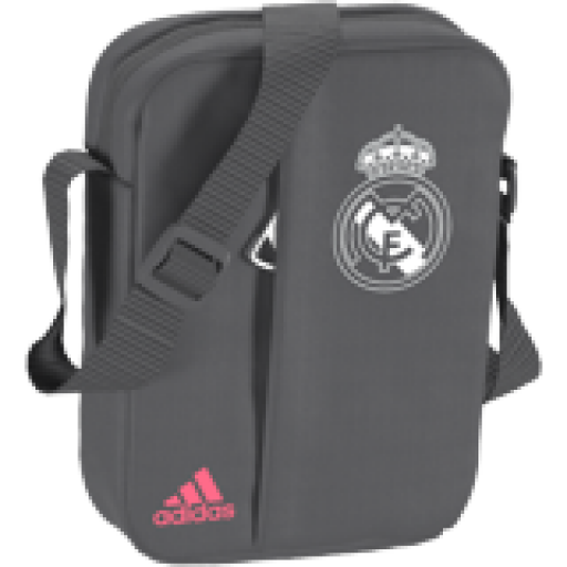Neceser de Real Madrid FR9750 REAL ORGANISER