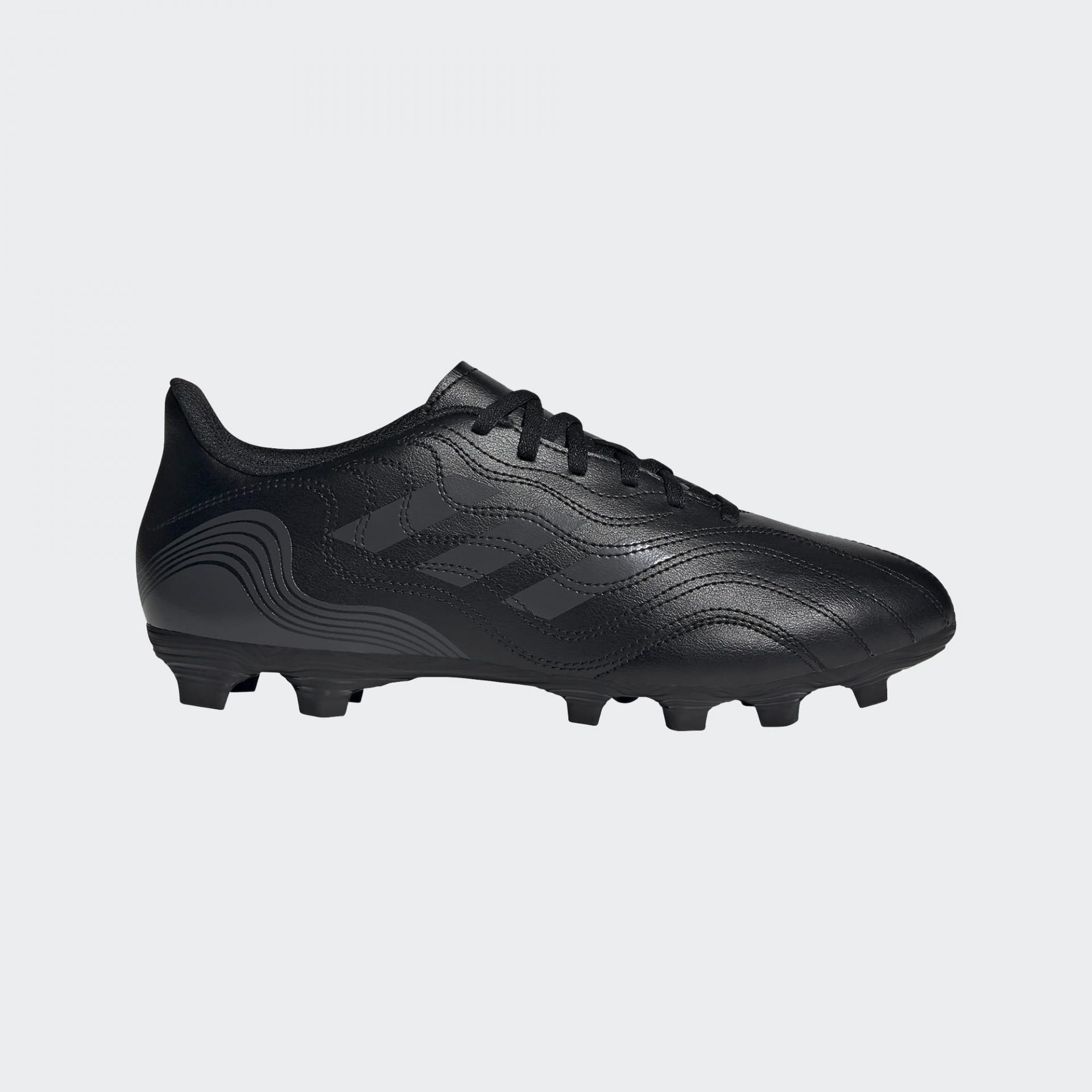 Bota de futbol Adidas FW6537 COPA SENSE.4