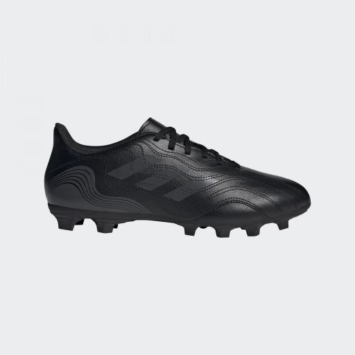 Bota de futbol Adidas FW6537 COPA SENSE.4 [0]