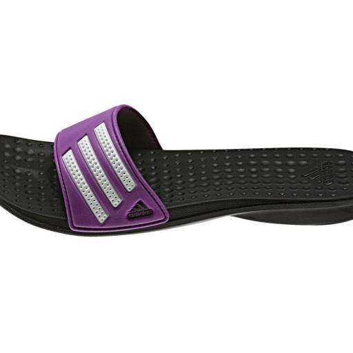 Chancla Piscina mujer Adidas G62409  [1]