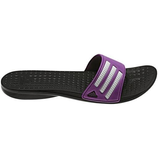 Chancla Piscina mujer Adidas G62409  [2]