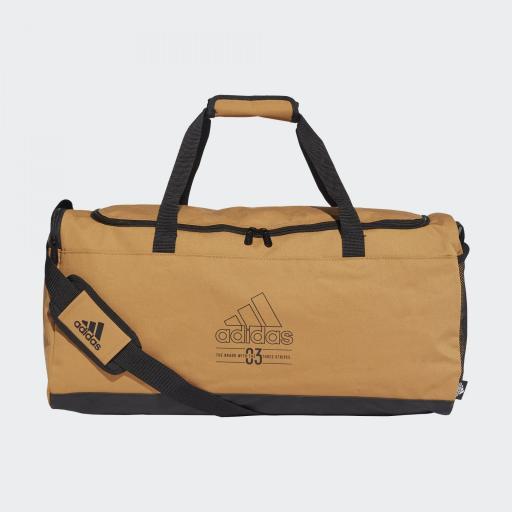 Bolsa de deportes Adidas GE1223