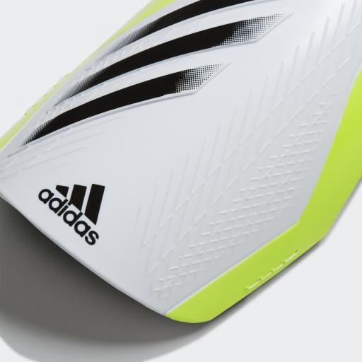 Espinillera Adidas X SG MTC GK3526  [2]