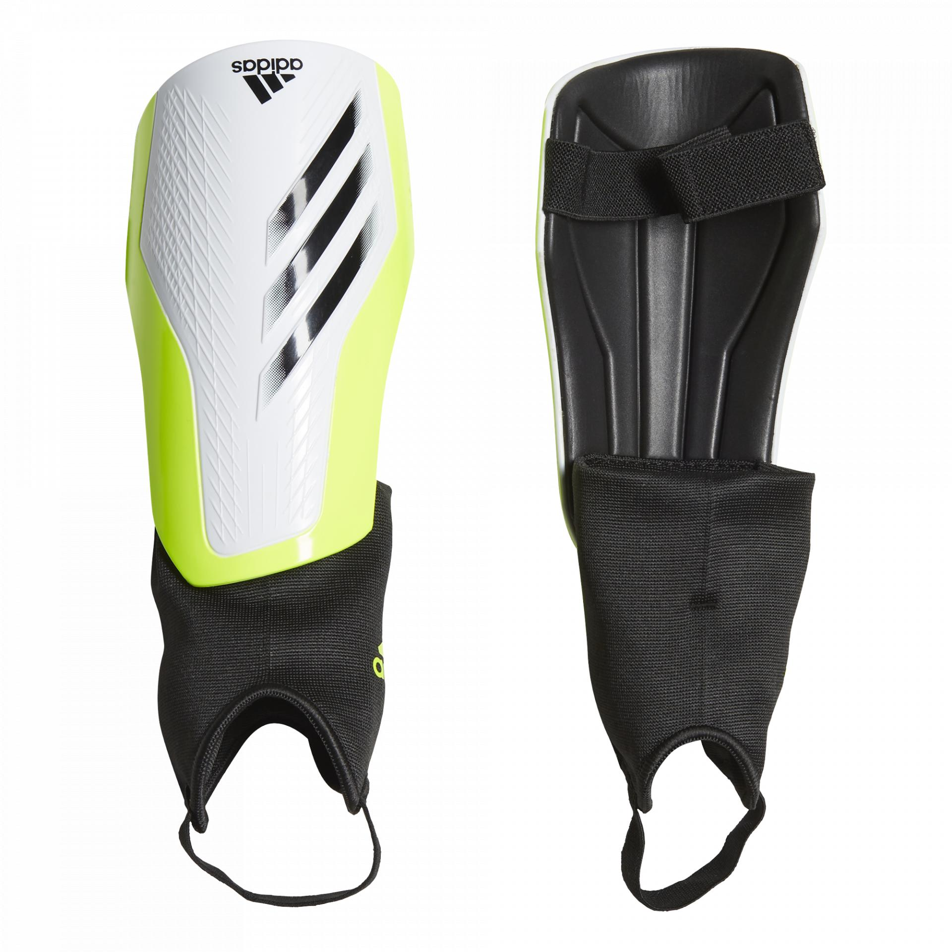 Espinillera Adidas X SG MTC GK3526