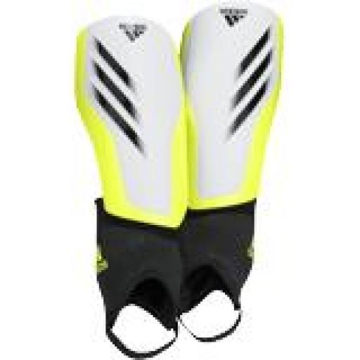 Espinillera Adidas X SG MTC GK3526  [1]