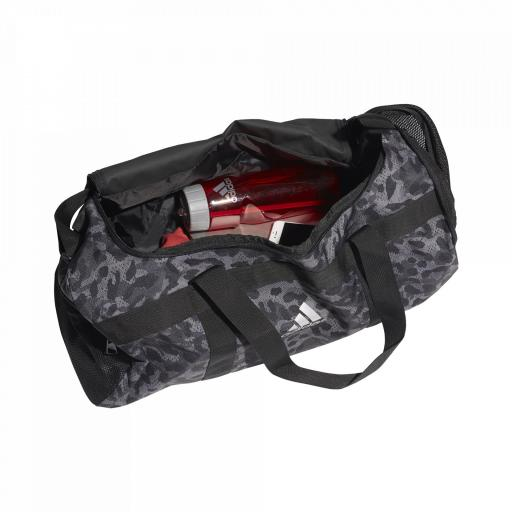 Bolsa de deportes de Adidas GL0920