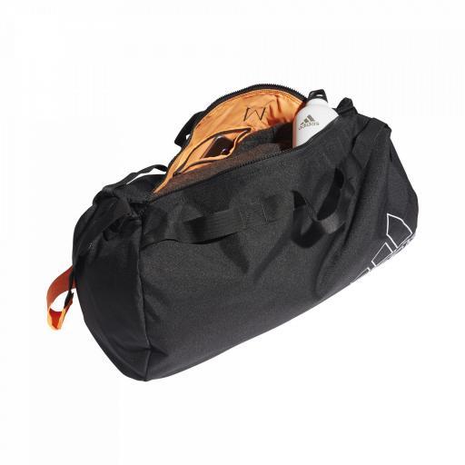 Bolsa de deportes de Adidas GM4549 [1]
