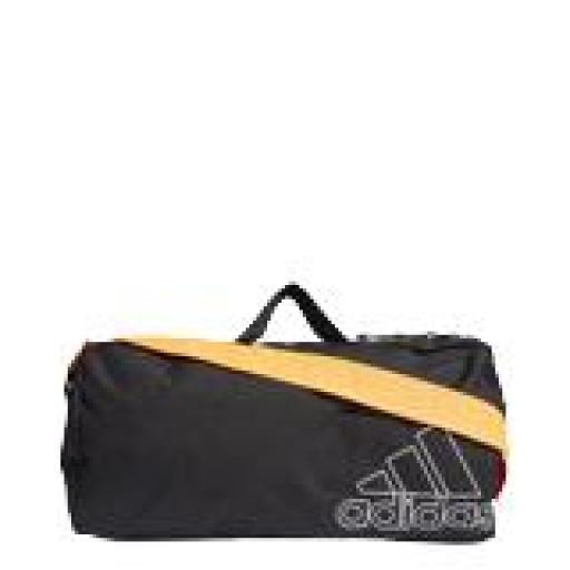 Bolsa de deportes de Adidas GM4549