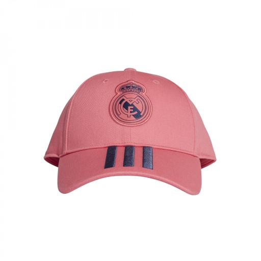 Gorra de Real Madrid GM6245