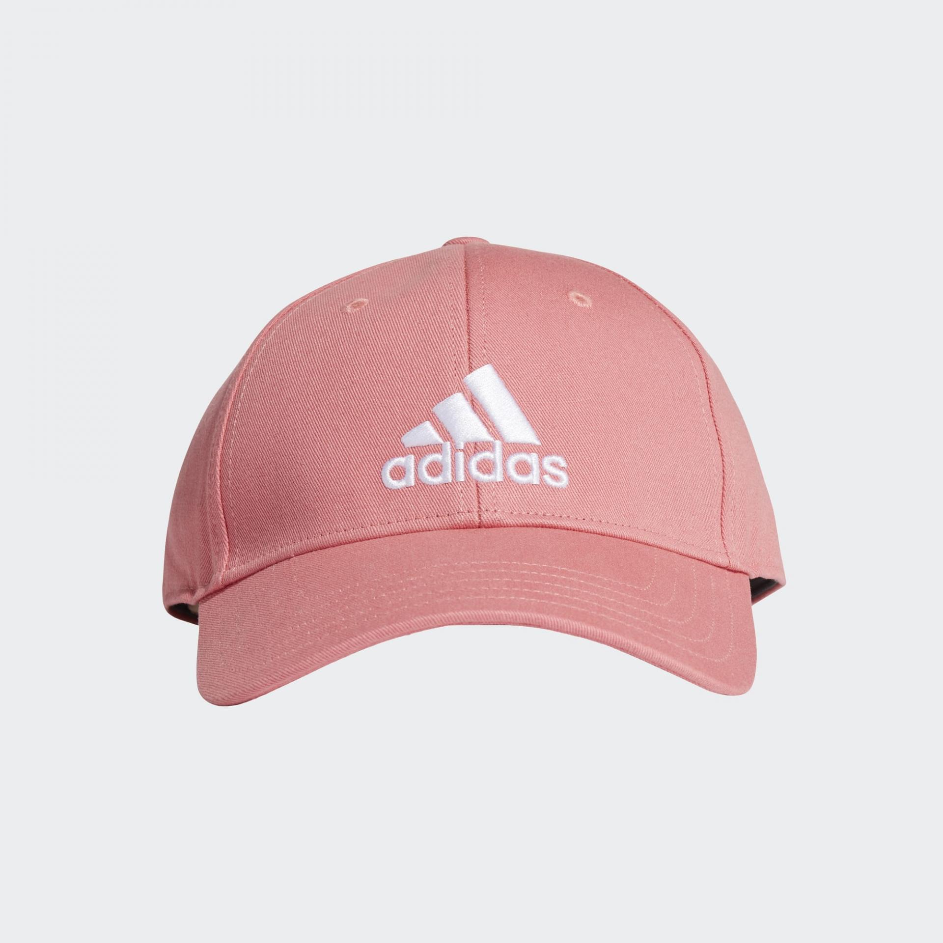 Gorra Adidas GM6272