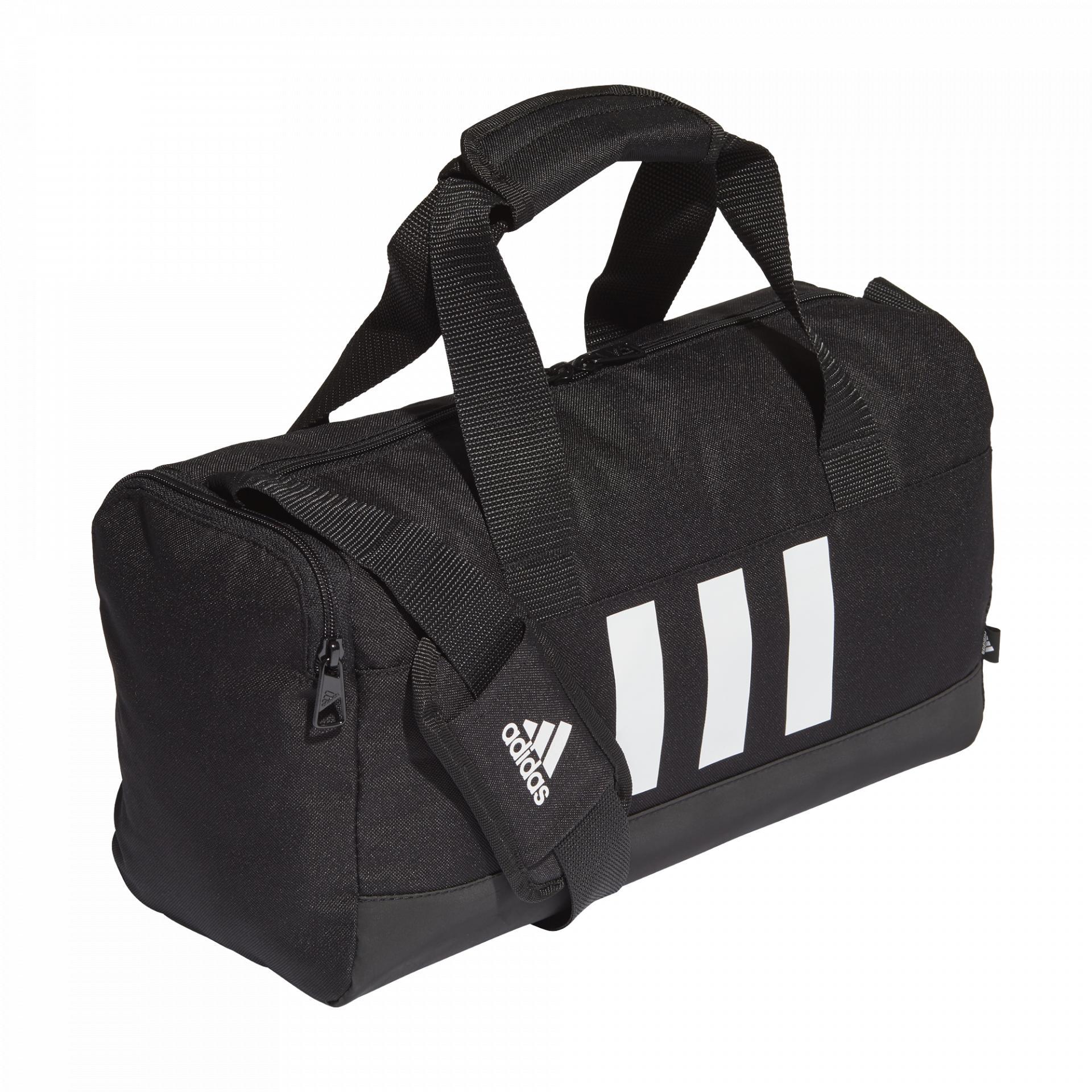 Bolsa de deportes de Adidas GN1540