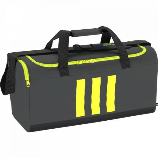 Bolsa de deportes de Adidas GN2047