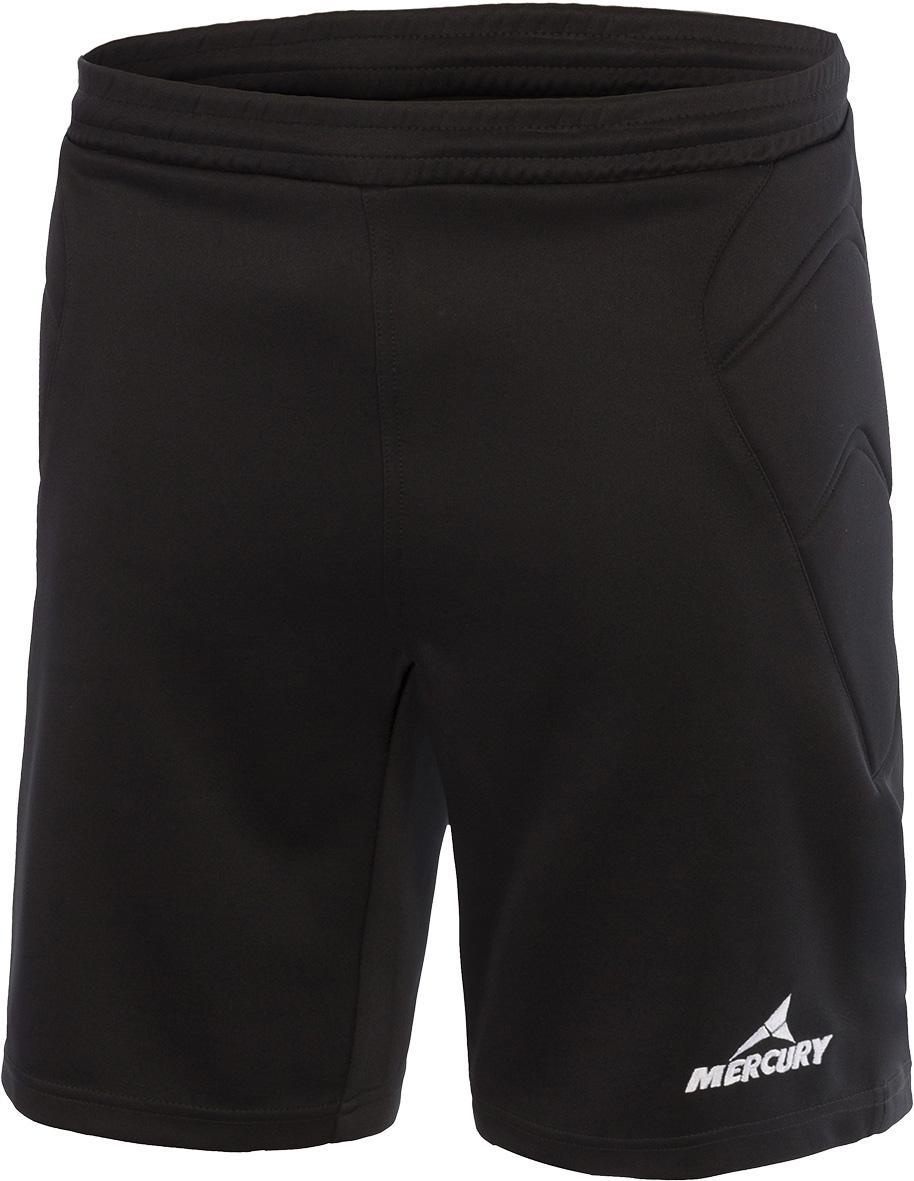 Pantalón de Portero Mercury Goalie MEPPAJ-03