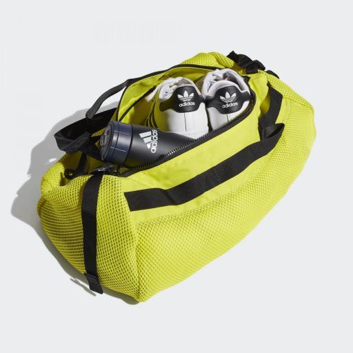 Bolsa de deportes de Adidas GP4047 [1]