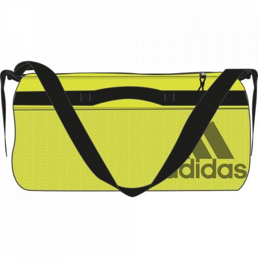 Bolsa de deportes de Adidas GP4047