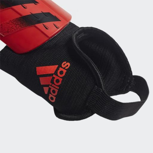 Espinillera Adidas GR1526 [2]