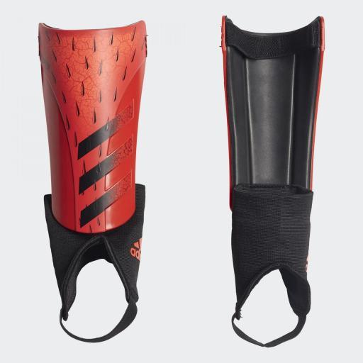 Espinillera Adidas GR1526 [0]