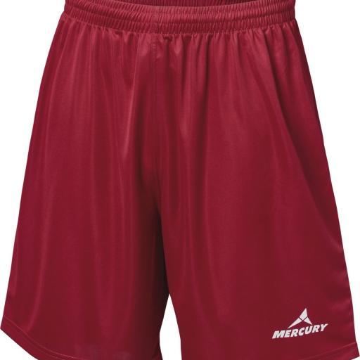 Pantalon Mercury Pro MEPFAM-47