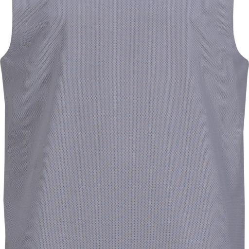 Camiseta Mercury Texas MECBAK-44 [0]