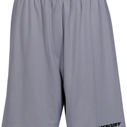 Pantalón Pro Mercury MEPBAI-44 [1]