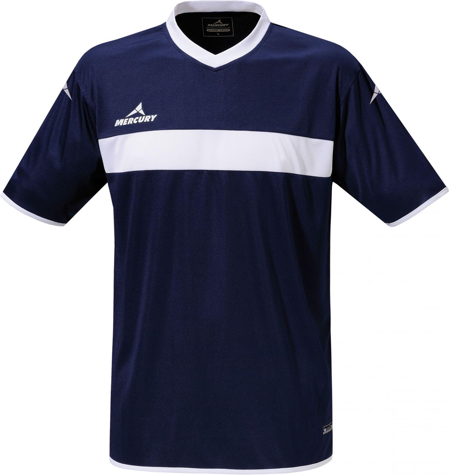 Camiseta Mercury Pro MECCBA 0502