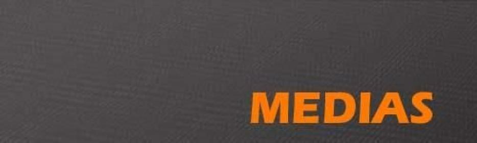 MEDIAS MERCURY