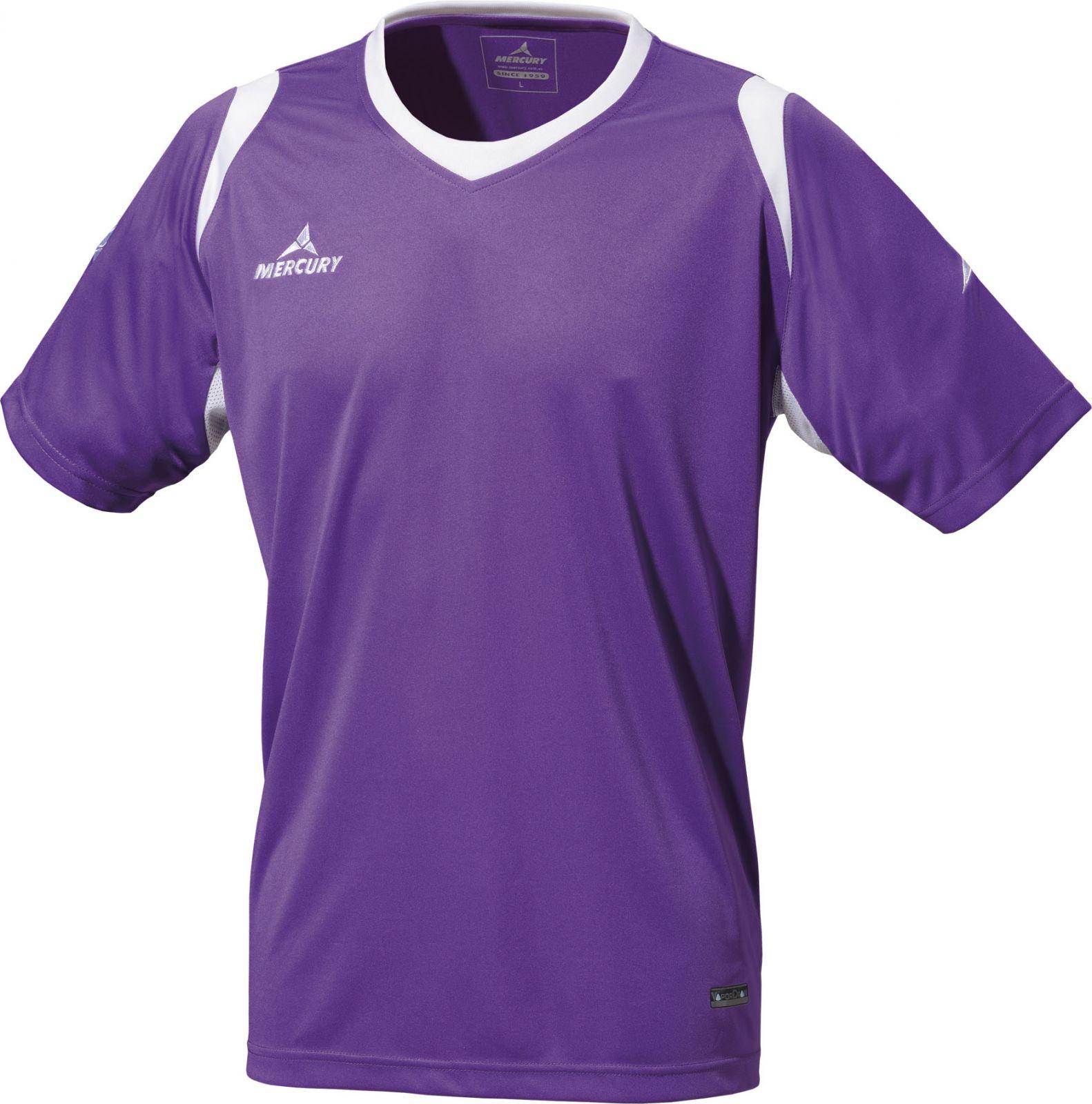 Camiseta Mercury Bundesliga MECCBC 4902