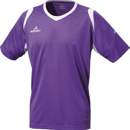 Camiseta Mercury Bundesliga MECCBC 4902 [0]