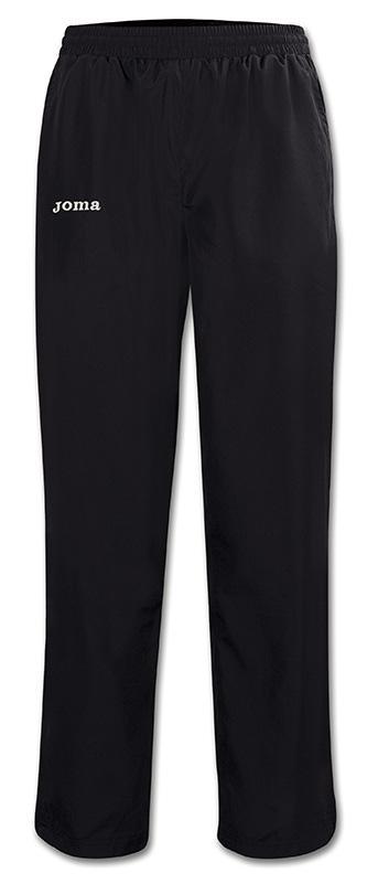 Pantalon Joma Combi Micro Peach 9000P11.10
