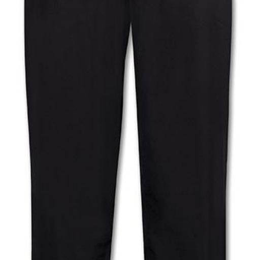 Pantalon Joma Combi Micro Peach 9000P11.10 [0]
