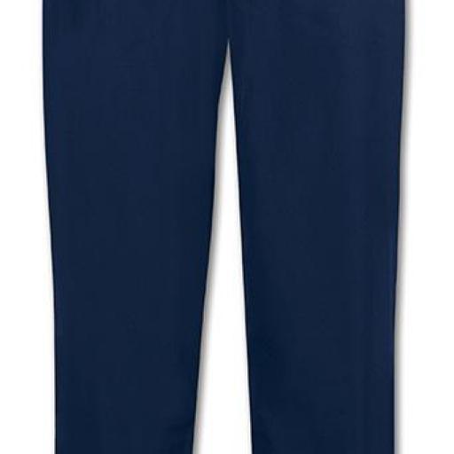 Pantalon Joma Combi Micro Peach 9000P11.30