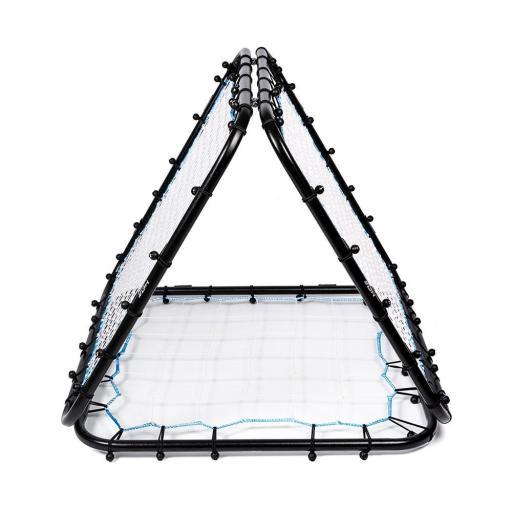 Multi Reboteador 3 caras ideal para entrenamientos [1]