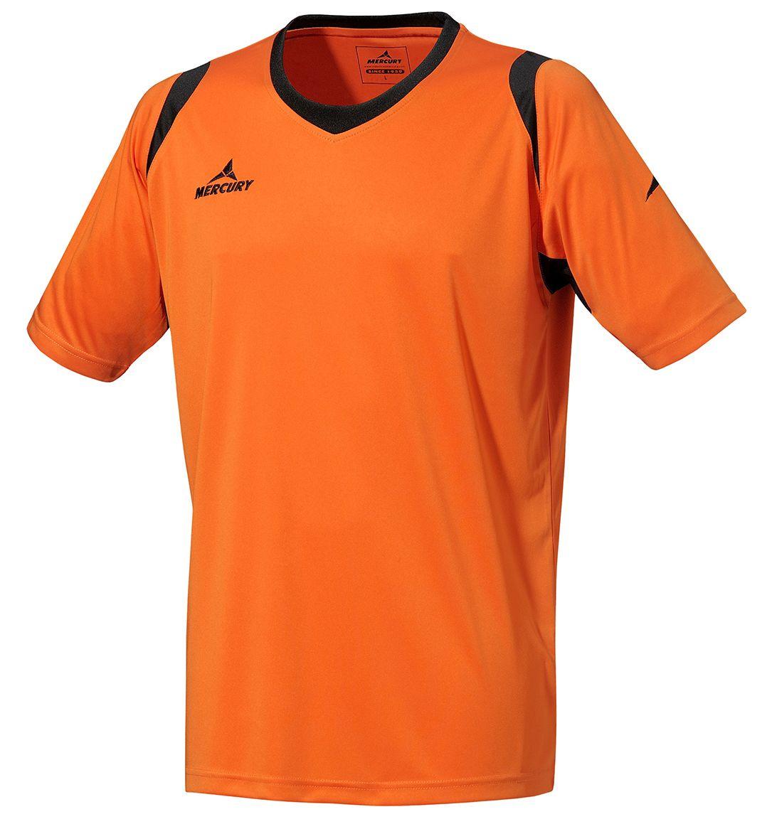 Camiseta Mercury Bundesliga MECCBC 0803