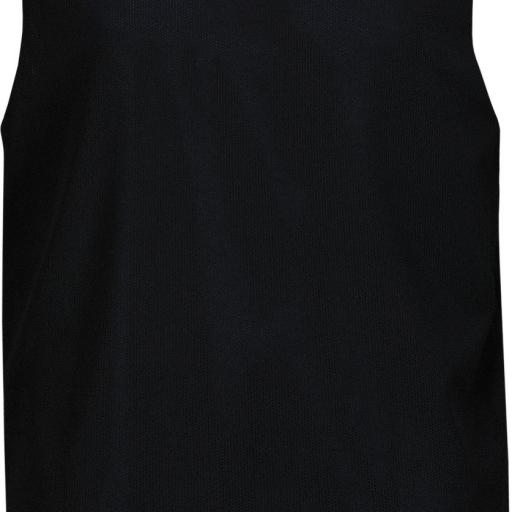 Camiseta Mercury Texas MECBAK-01 [1]