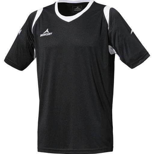 Camiseta Mercury Bundesliga MECCBC 0302