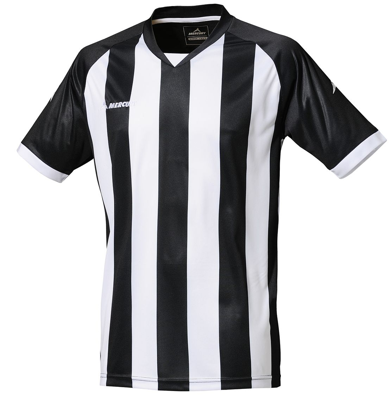 Camiseta Mercury Champions MECCBD 0302