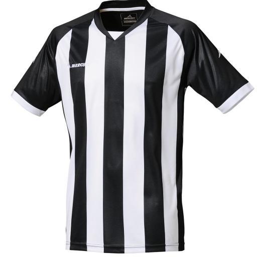 Camiseta Mercury Champions MECCBD 0302 [0]