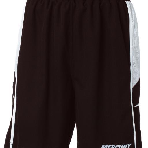 Pantalón Mercury Boston MEPBAJ-03