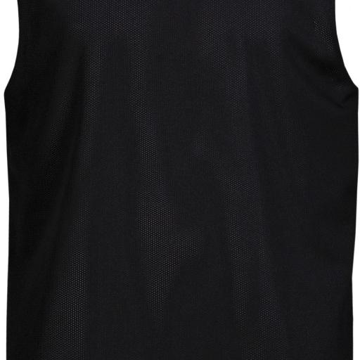 Camiseta Mercury Texas MECBAK-44 [1]