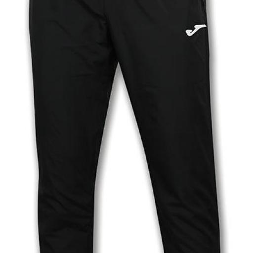 Pantalon Joma Combi Microlight 100025.100