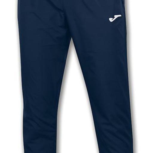 Pantalon Joma Combi Microlight 100025.300