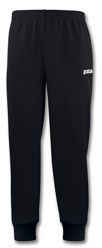 Pantalon Joma Combi Cotton Panteon 6011.10.10