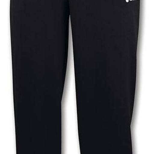 Pantalon Joma Combi Cotton Panteon 6011.10.10