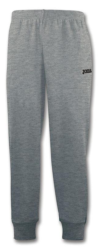 Pantalon Joma Combi Cotton Panteon 6011.10.21