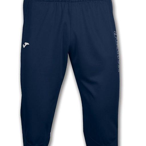 Pantalon Joma Interlock Vela 100075.300
