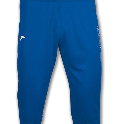 Pantalon Joma Interlock Vela 100075.700