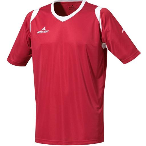 Camiseta Mercury Bundesliga MECCBC 0402