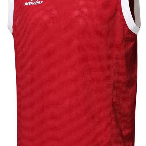 Camiseta Mercury Atlanta MECBAM-0402